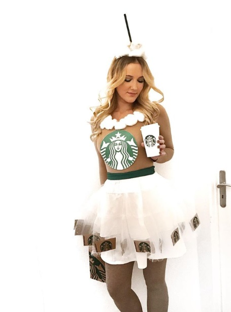 11-halloween-costumes-ideas-to-save-students-budget-4.jpg