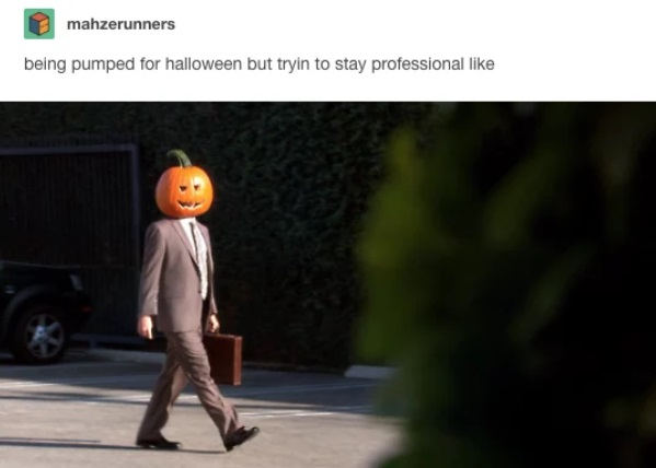 11-magnificent-tumblr-memes-for-students-to-celebrate-halloween-3.jpg