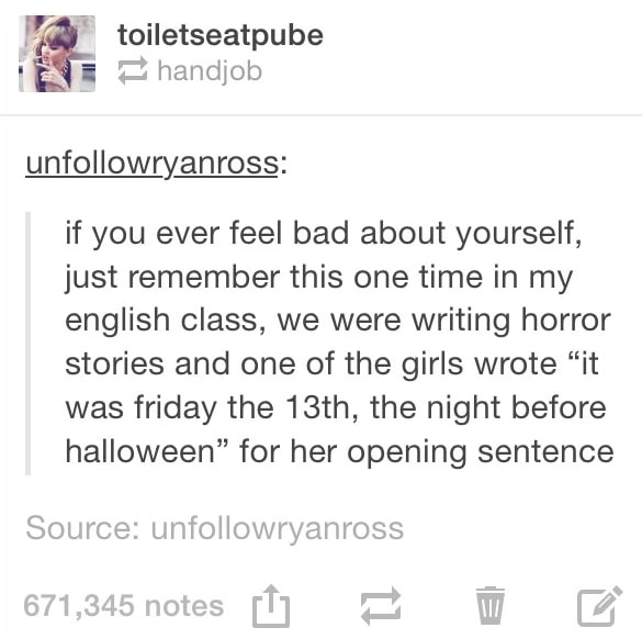 11-magnificent-tumblr-memes-for-students-to-celebrate-halloween-5.jpg