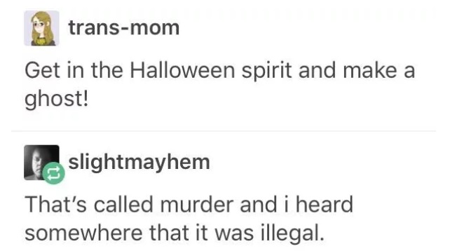 11-magnificent-tumblr-memes-for-students-to-celebrate-halloween-9.jpg