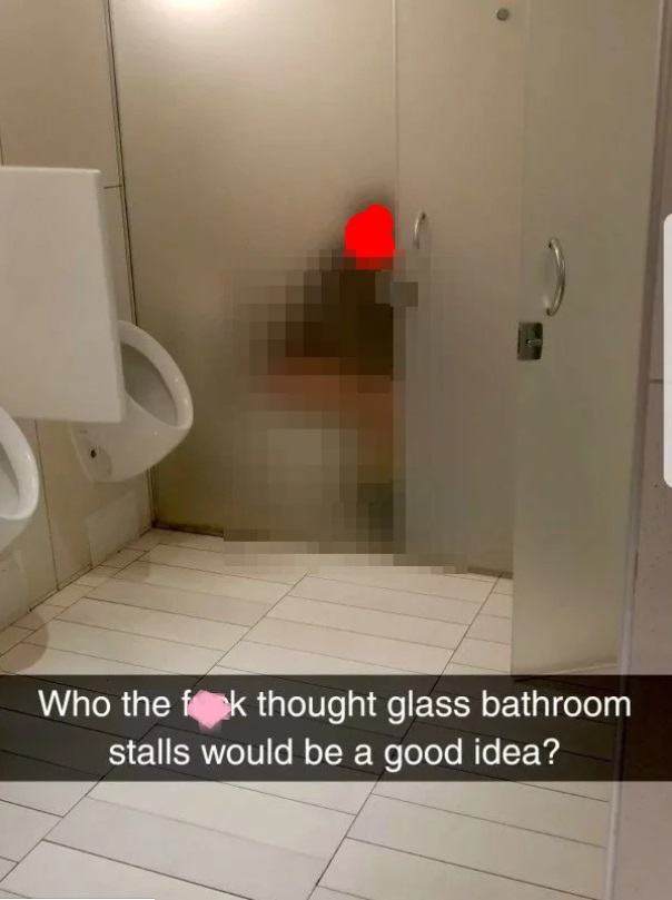 11-memes-toilets-you-never-want-to-visit-3.jpg