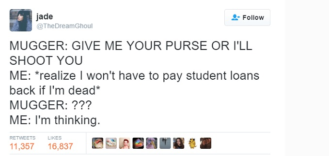 11-tweets-that-perfectly-describe-college-life-7.jpg