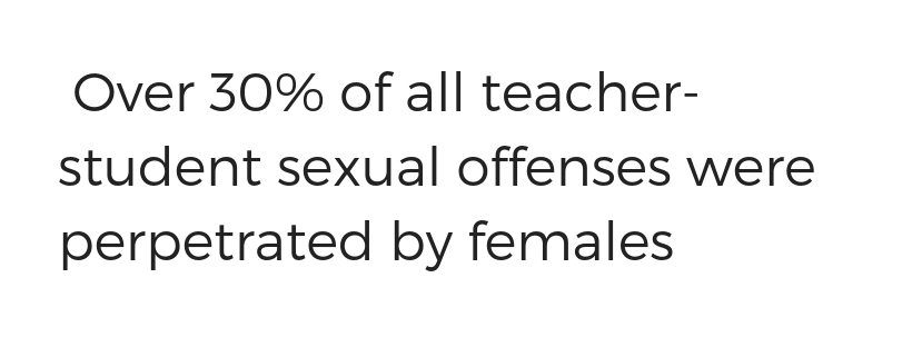 3-us-female-teachers-having-sex-with-students-cover.jpg
