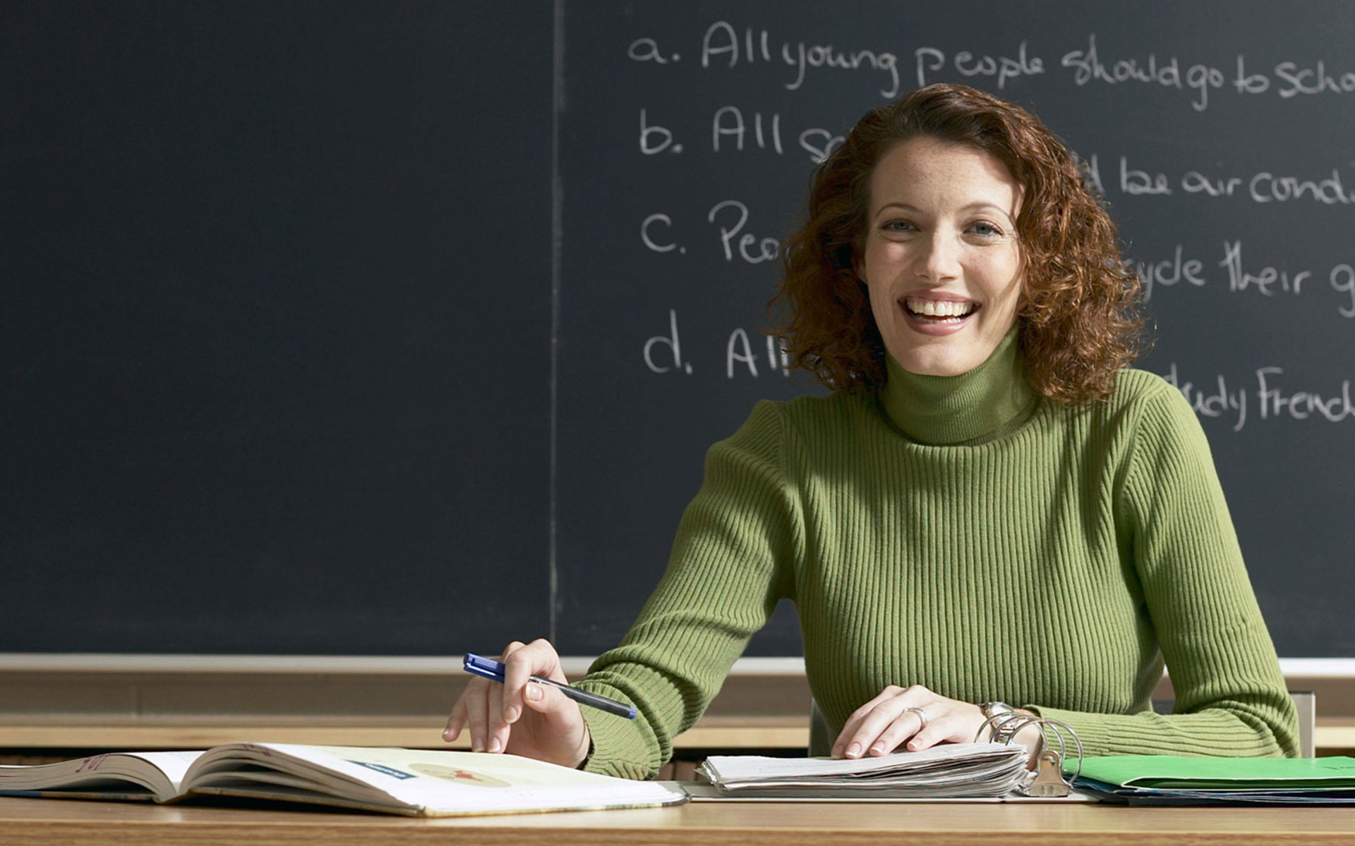 7-heartwarming-student-stories-about-modern-teachers-4.jpg