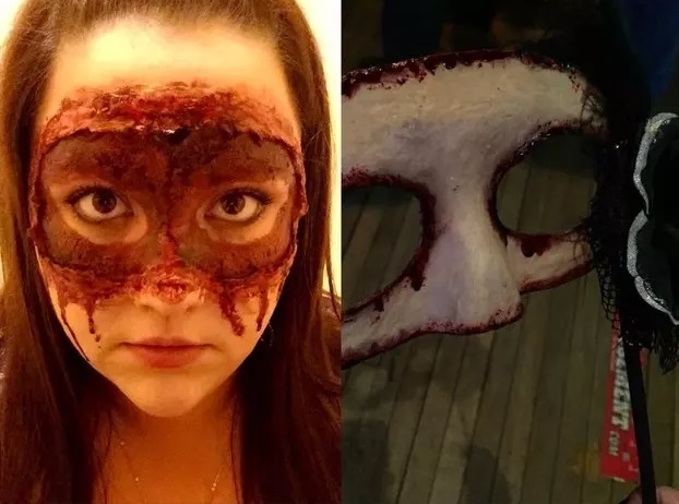 9-students-halloween-costumes-that-are-creepy-as-hell-8.jpg