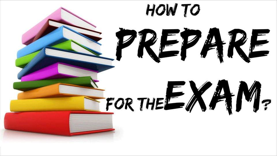 caia-exam-prep-tips-01