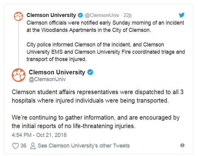 clemson-homecoming-party-floor-collapse-02