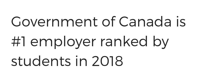 11-best-employers-ranked-by-canadian-students-in-2018-cover.jpg