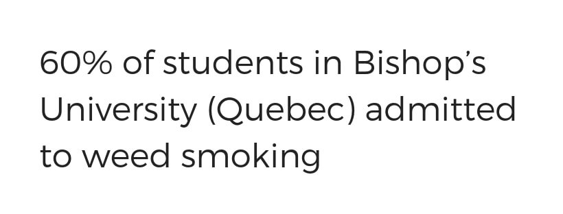 cover-canadian-students-smoking-weed
