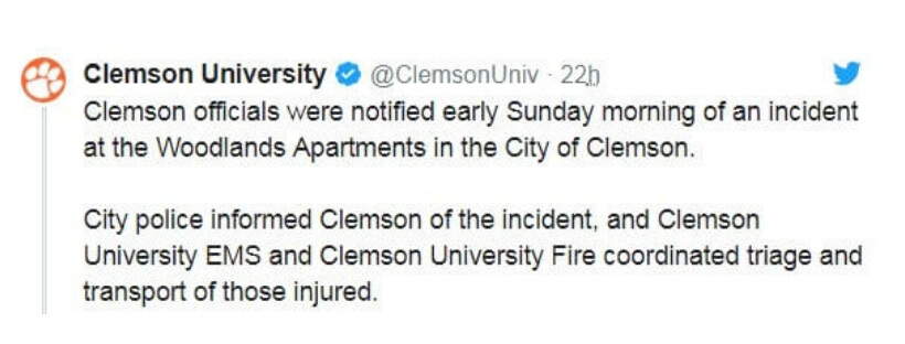 cover-clemson-university-incident