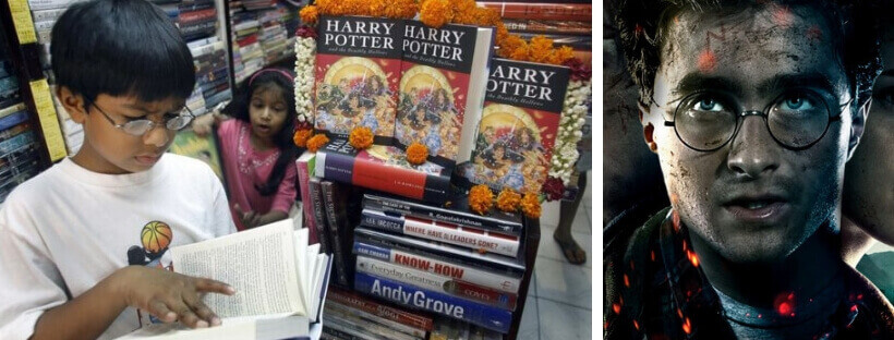 cover-indian-students-will-study-law-based-on-harry-potter-course