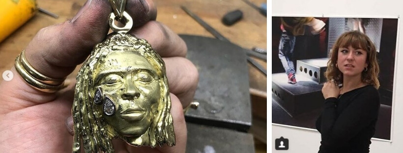 cover-lil-wayne-pendant-pays-uk-student-college-fees