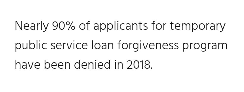 cover-public-student-loan-forgiveness