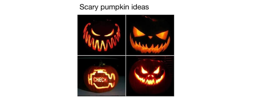 cover-scary-pumpkin-ideas
