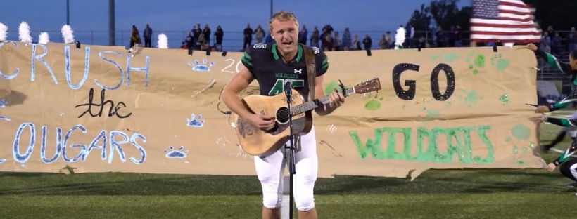 football-player-goes-viral-performing-national-anthem-cover.jpg