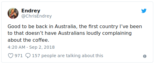 funny-tweets-about-australia-01