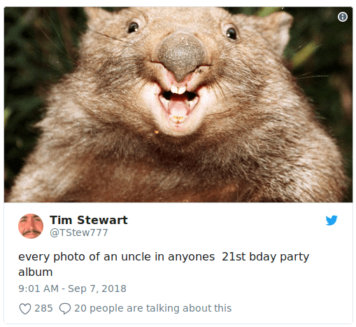 funny-tweets-about-australia-02