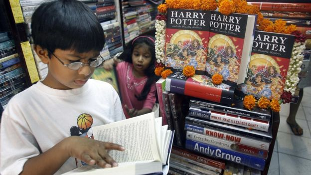 indian-law-students-will-study-course-based-on-harry-potter-02