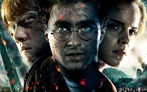 indian-law-students-will-study-course-based-on-harry-potter