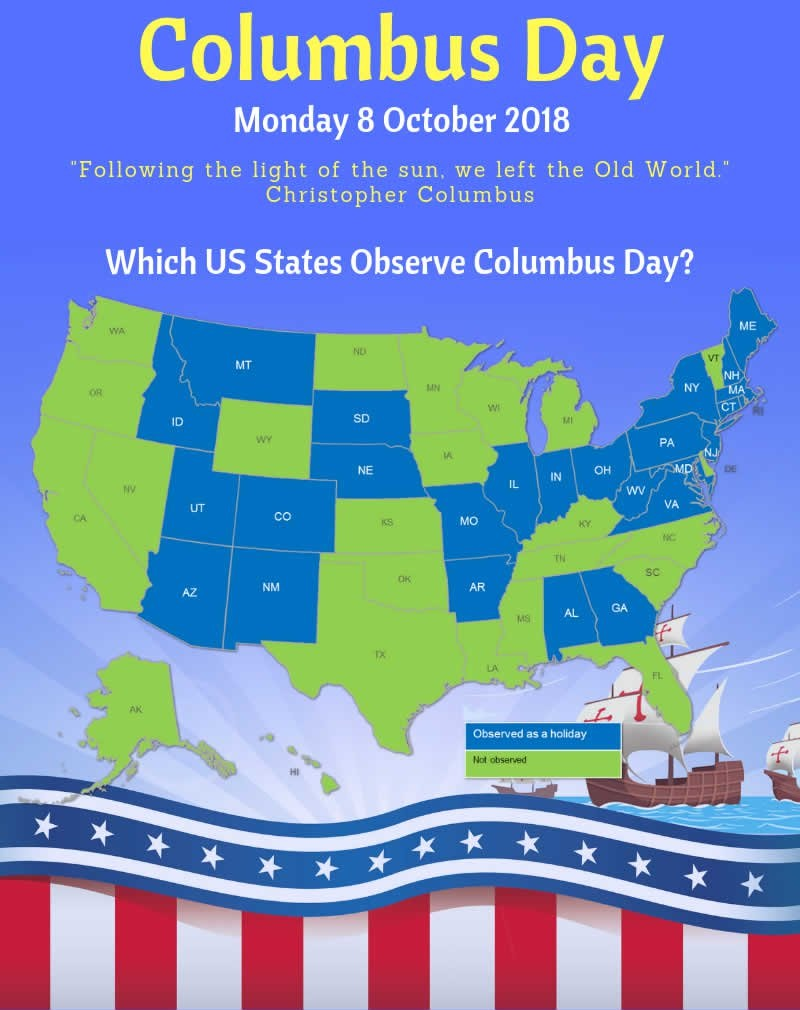 columbus-day-guide-which-states-celebrate-it
