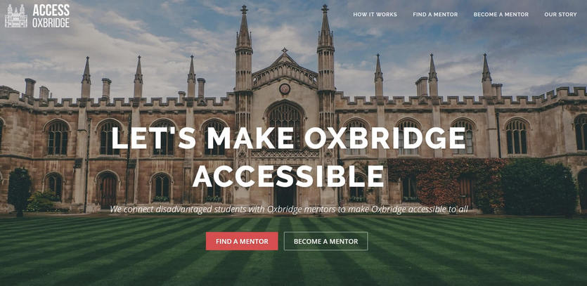 joe-sheddon-launches-access-oxbridge-02