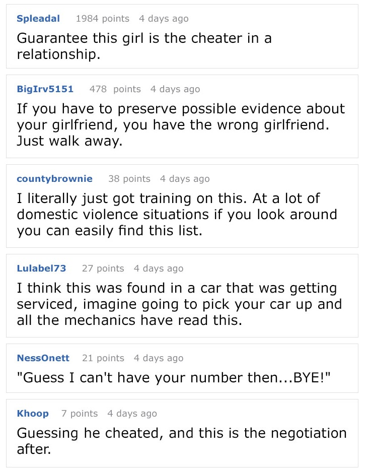 check-these-22-rules-for-boyfriend-to-analyze-your-relations-6