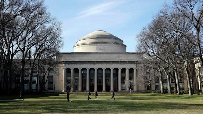 mit-announced-one-billion-dollar-commitment-new-college