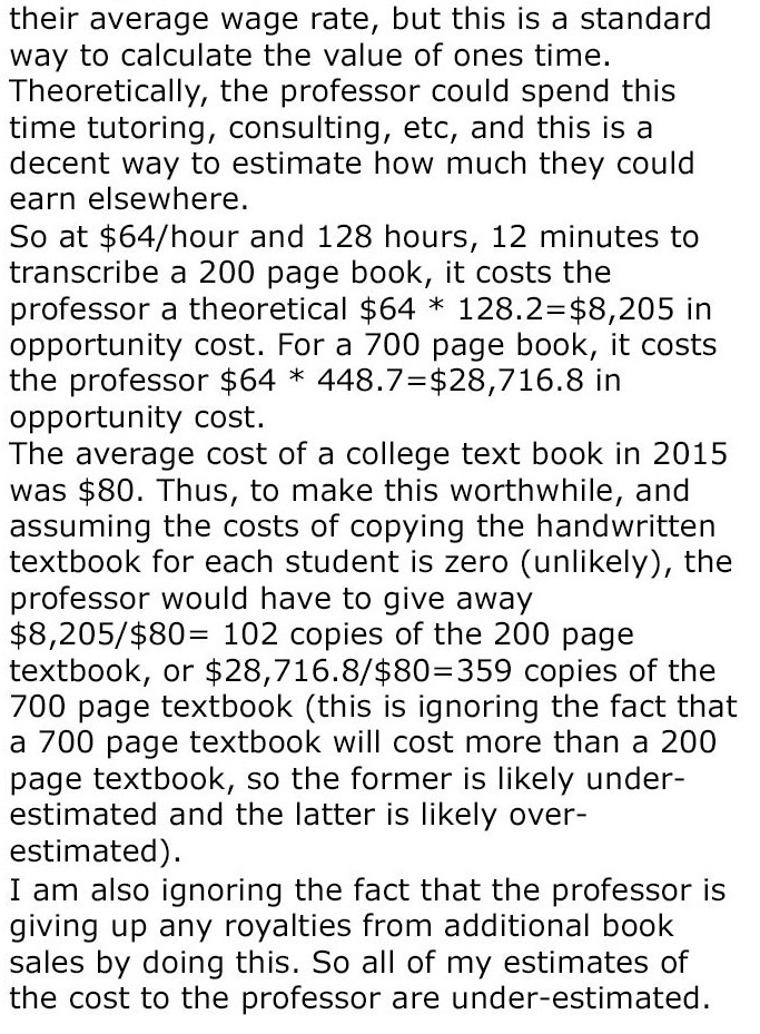 this-prof-just-saved-his-students-budget-and-here-is-how-6