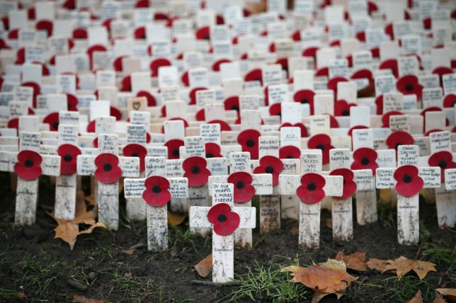 remembrance-day-cambridge-university-01