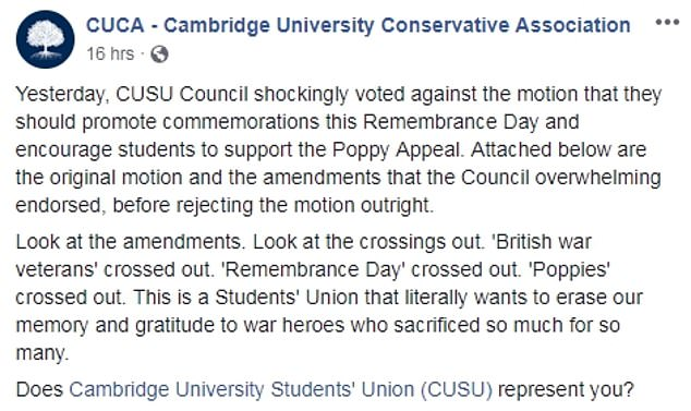 remembrance-day-cambridge-university-02