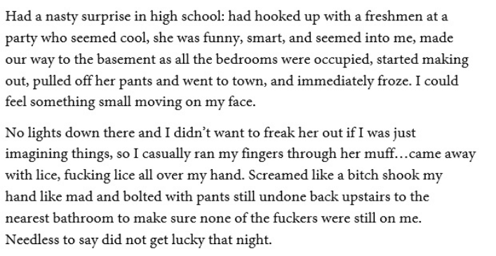 scariest-sex-stories-shared-by-students-02