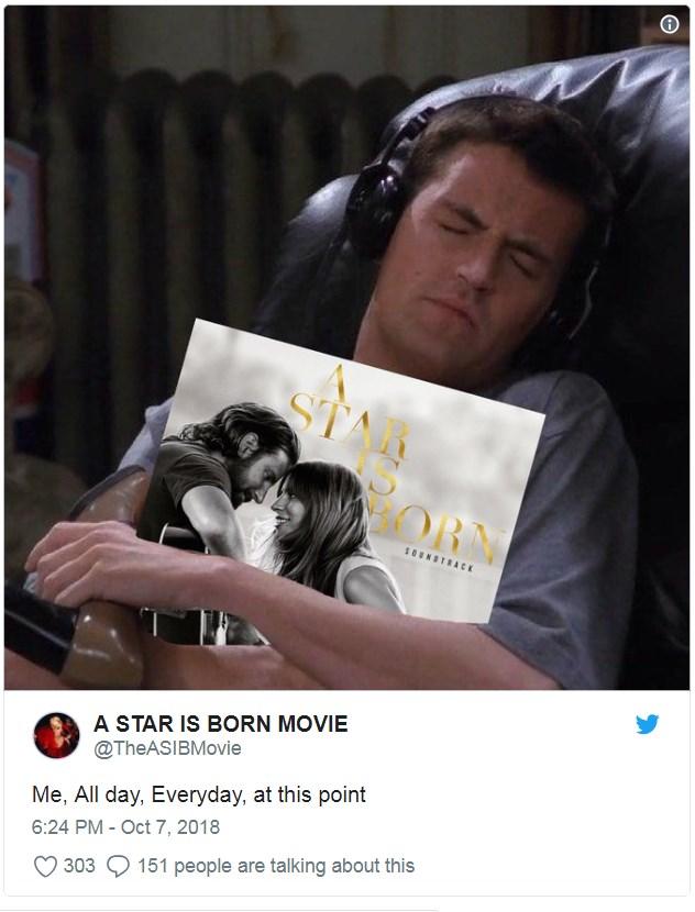 star-is-born-memes-18