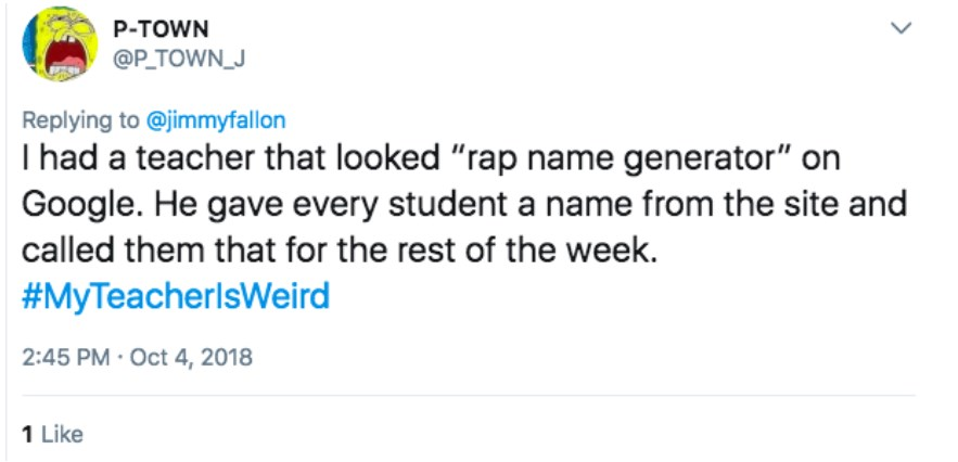 students-share-tweets-about-weird-teachers-06