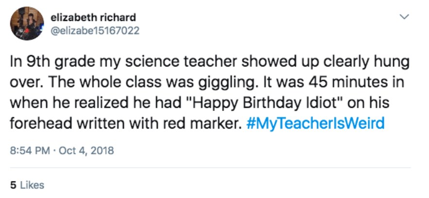 students-share-tweets-about-weird-teachers-09
