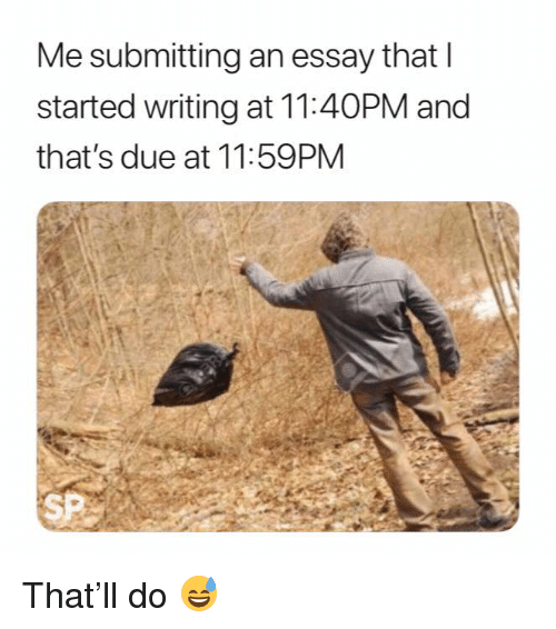 submitting-college-essay-memes-08