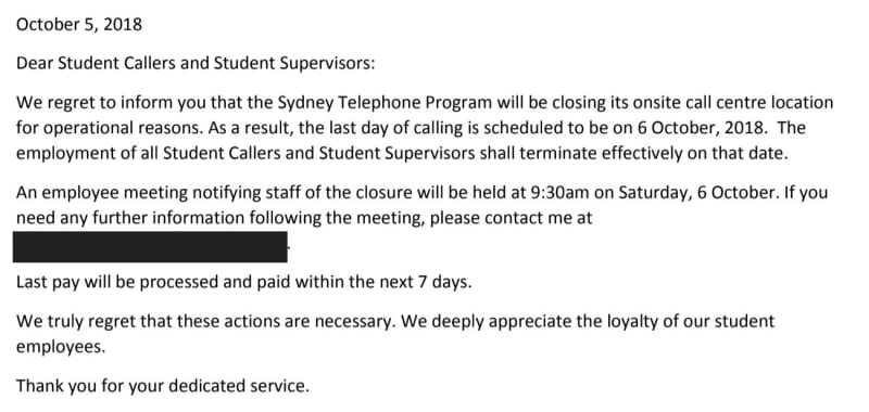 university-of-sydney-students-fired-01