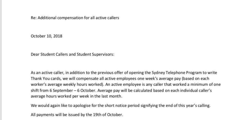 university-of-sydney-students-fired-02