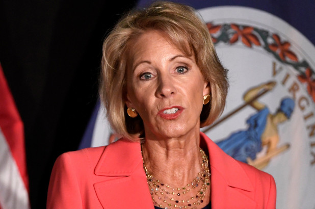 usa-devos-education-secretary