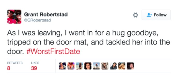 worst-first-date-memes-11