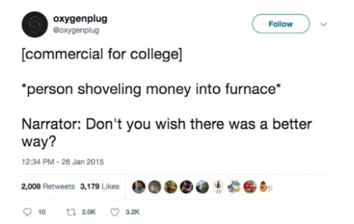 10-student-rweets-about-college-life-5.jpg