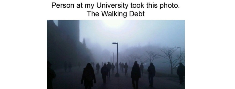 11-painfully-realistic-college-memes-cover.jpg