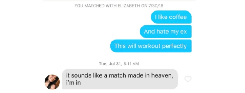 11-tinder-quotes-cover.jpg