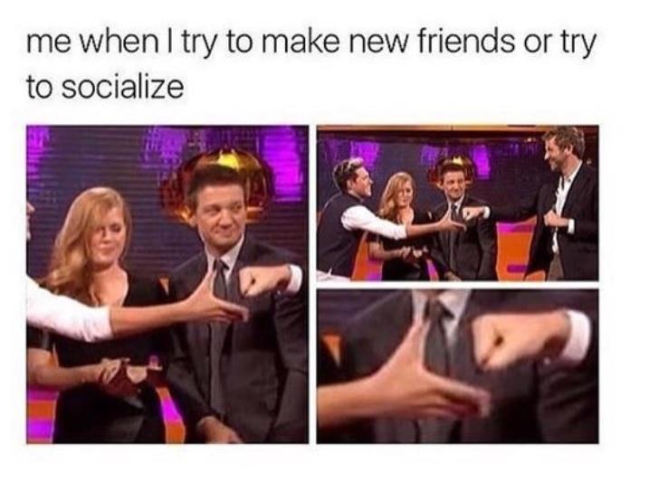12-socially-awkward-student-memes-12.jpg