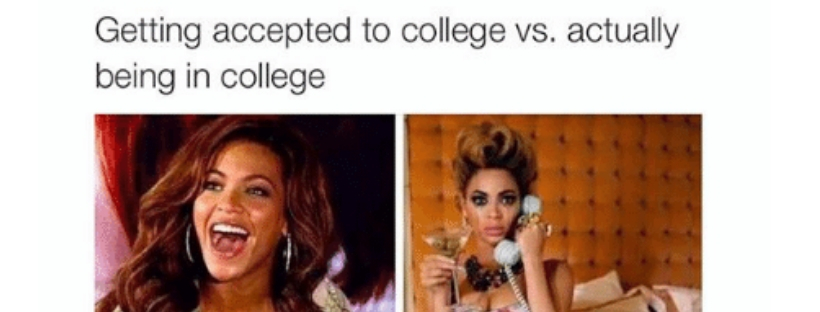 13-colleges-with-the-lowest-acceptance-rate-cover.jpg