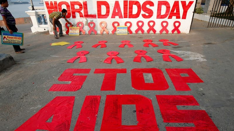 5-things-to-know-about-aids-2.jpg