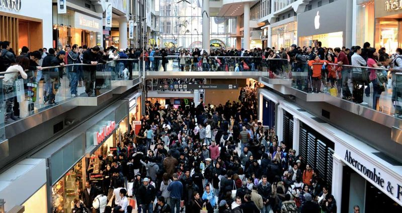 7-tips-to-survive-black-friday-2.jpg