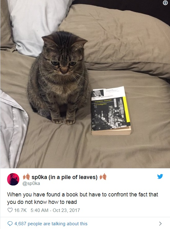 9-student-tweets-about-bookworms-3.jpg