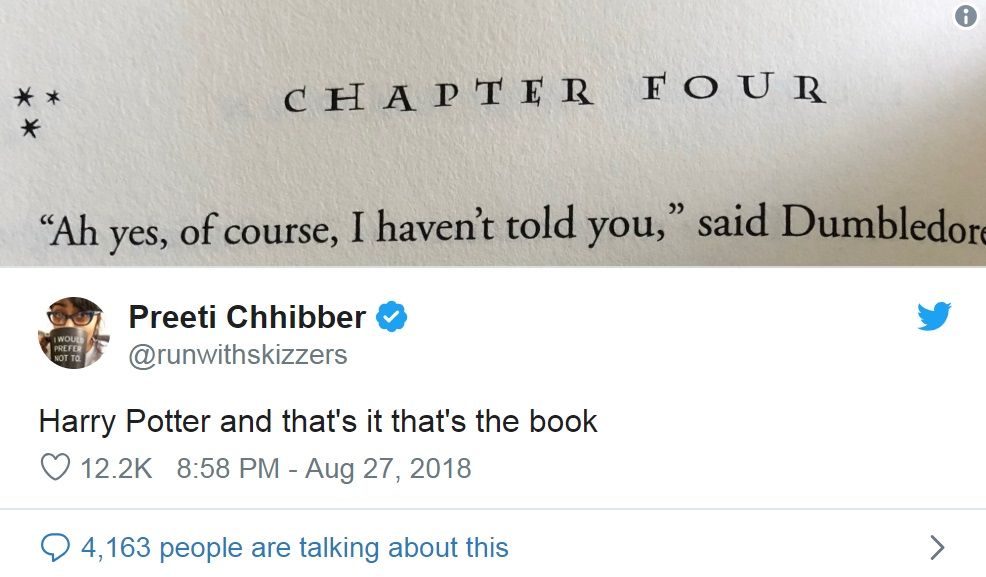 9-student-tweets-about-bookworms-9.jpg
