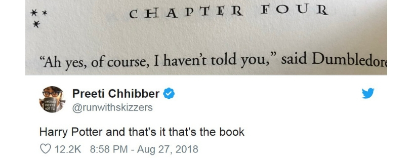 9-student-tweets-about-bookworms-cover.jpg