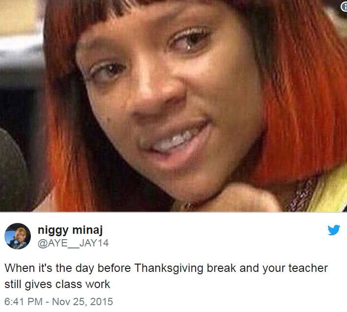 9-thanksgiving-memes-any-student-can-relate-1.jpg